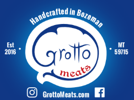 Grotto Meats