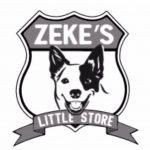 Zeke'sLogo